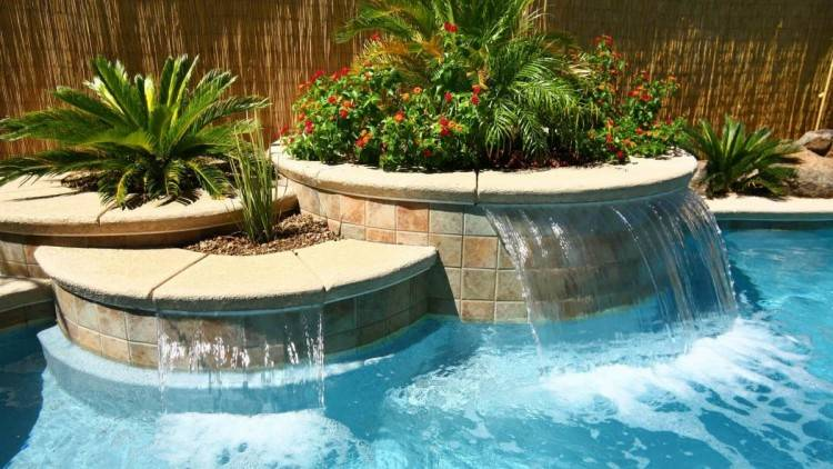 With National Pool Route Sales on your side, you don't have to wait to make  your business a success