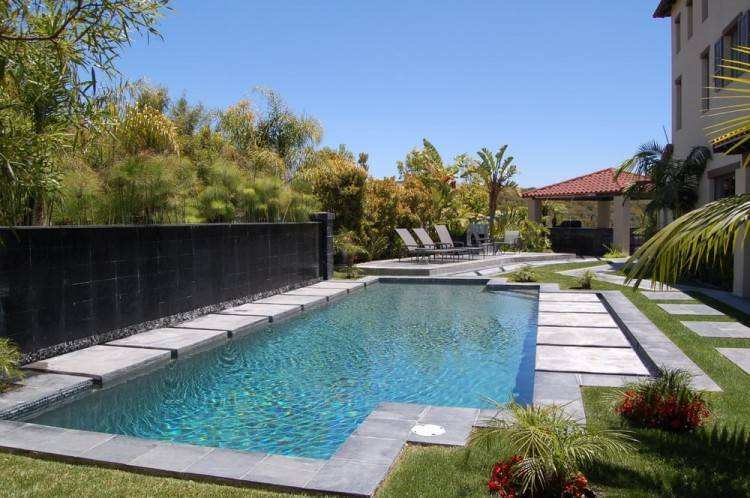 Bella Vista Pools has been a Riverside and Orange County pool builder for  more than 30 years