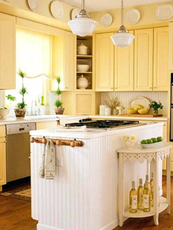 small country kitchen ideas spectacular country kitchen ideas for small  kitchens for home decorating ideas with