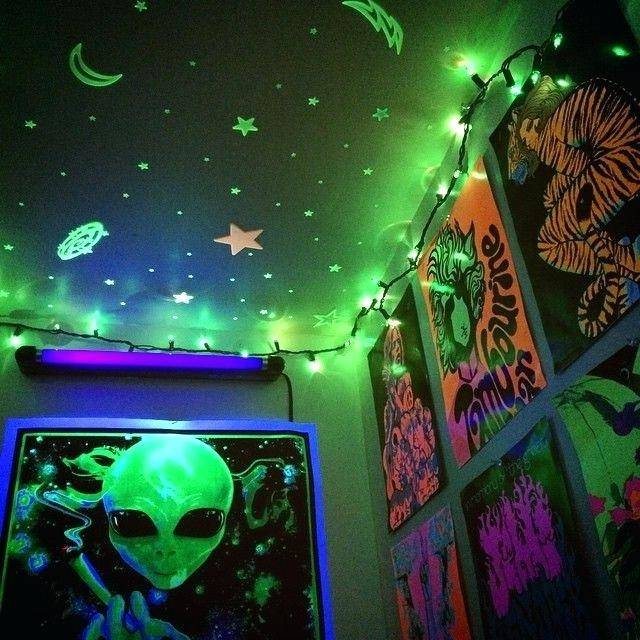 Psychedelic Room Decor Stoner Room Decor Interior Chill Room Ideas New Stoner  Decor Psychedelic Best Inside From Chill Room Stoner Room Decor Psychedelic