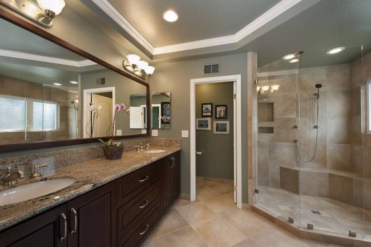 modern bathroom remodel ideas modern bathroom design ideas modern master  bathroom designs modern master bathroom design
