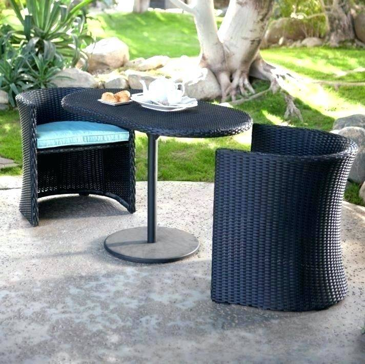 Small Patio Dining Sets Stunning Inexpensive Patio Furniture Sets  Affordable Outdoor Intended For Brilliant Residence Affordable Patio  Furniture Decor Patio