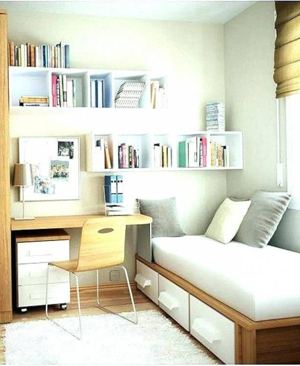 small home office guest room ideas small home office guest room ideas for  good ideas about