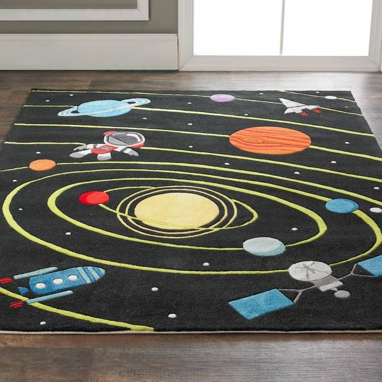 Galaxy Area Rug Marvelous Galaxy Rug Galaxy Rectangle Carpet Bedroom  Computer Chair Area Rugs Children Bedroom Play Mat Fashion Floor Mat In  Carpet From