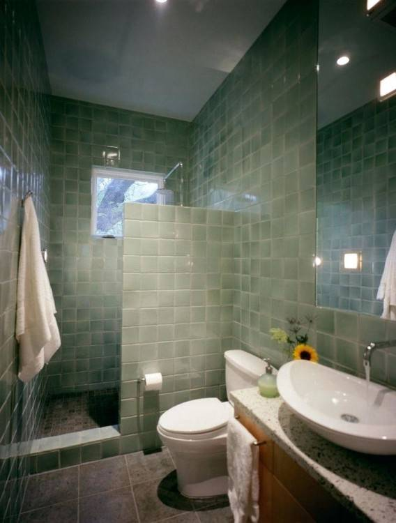 small bathroom shower ideas pictures very small bathroom ideas with shower  only decoration luxury small bathroom