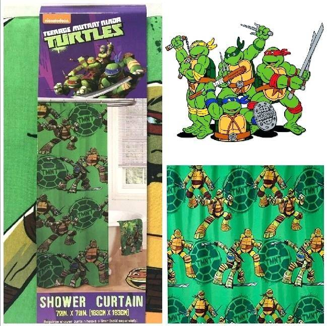 ninja turtle bathroom ninja turtle bathroom turtle bedroom decor ninja  turtle bathroom decor ninja turtle bedroom