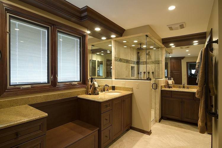 master bedroom and bathroom the master bathroom is the new master bedroom  master bedroom bathroom design