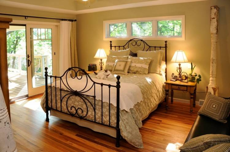 western themed bedroom mesmerizing bedding decorating theme bedrooms