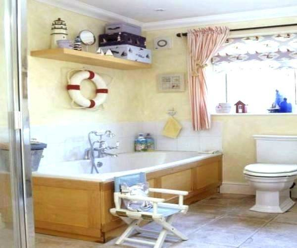 nautical bathroom themes nautical bathroom decorating ideas download this  picture here bathroom remodel ideas modern nautical
