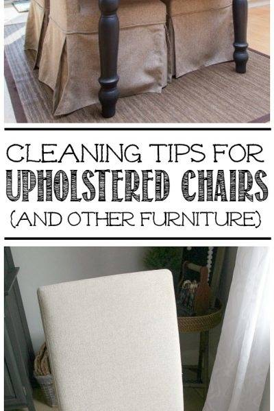 cleaning cloth chairs fabric dining room chairs beautiful how to clean  cloth seats on dining room