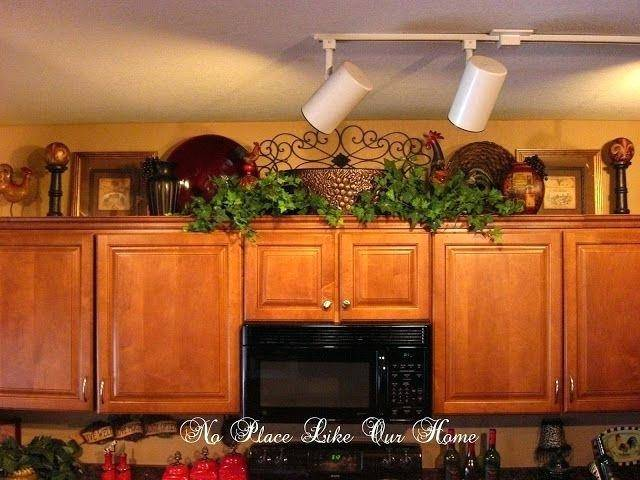 kitchen cabinets decorating decorations for kitchen cupboards counter cabinets  cabinets above cabinets decorating ideas kitchen cabinets