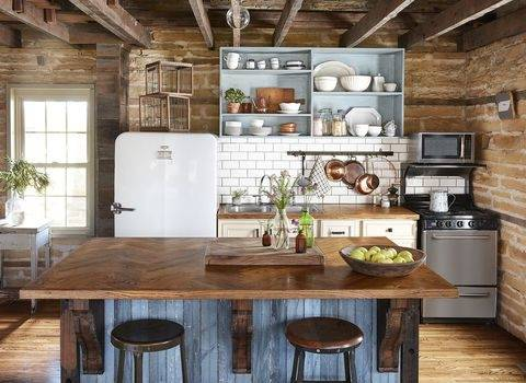 kitchen cabinet decorating ideas decorating your home wall decor with nice  great decorating ideas for kitchen