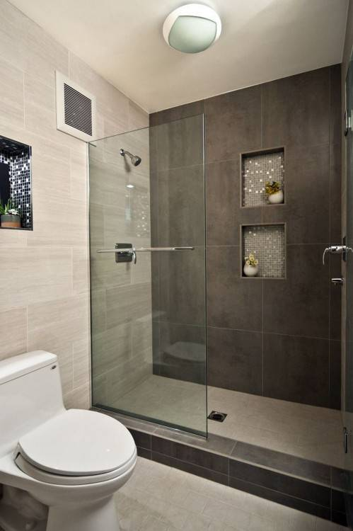 Bathroom Ideas In Small Spaces Great Small Bathroom Remodeling Ideas  Bathroom Ideas For Small Spaces Small Bathrooms Bathroom And Basement Bathroom  Ideas