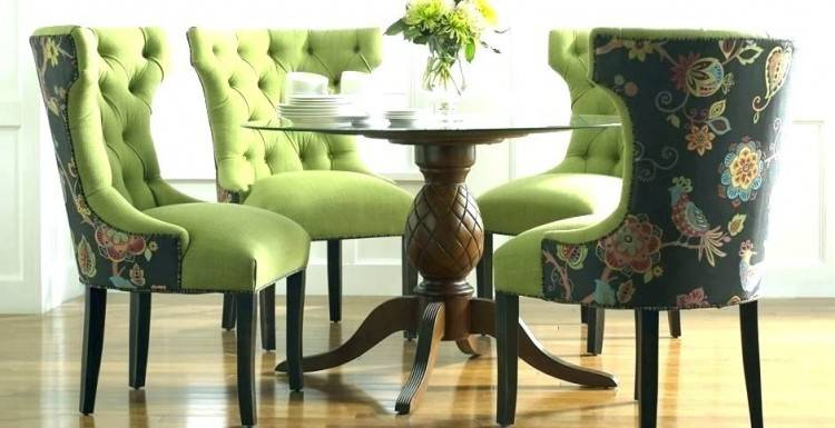Full Size of Furniture Sale Singapore 2018 Expo Vhive Mart Sg Green Dining  Room Chairs Upholstered