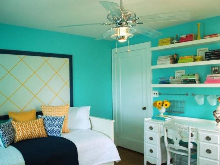 light paint color for guest room walls 45 ideas for the ultimate guest  room