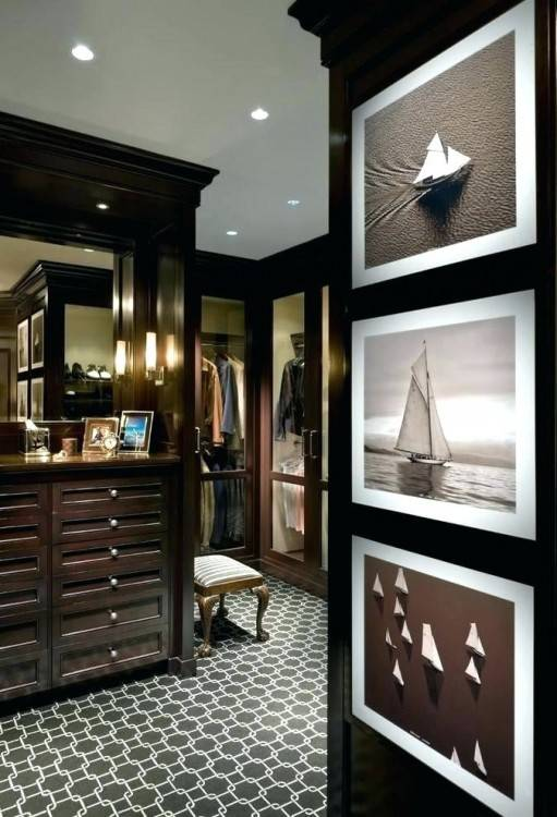 masculine wall decor manly office decor masculine decorating ideas  masculine decorating ideas masculine masculine wall decor