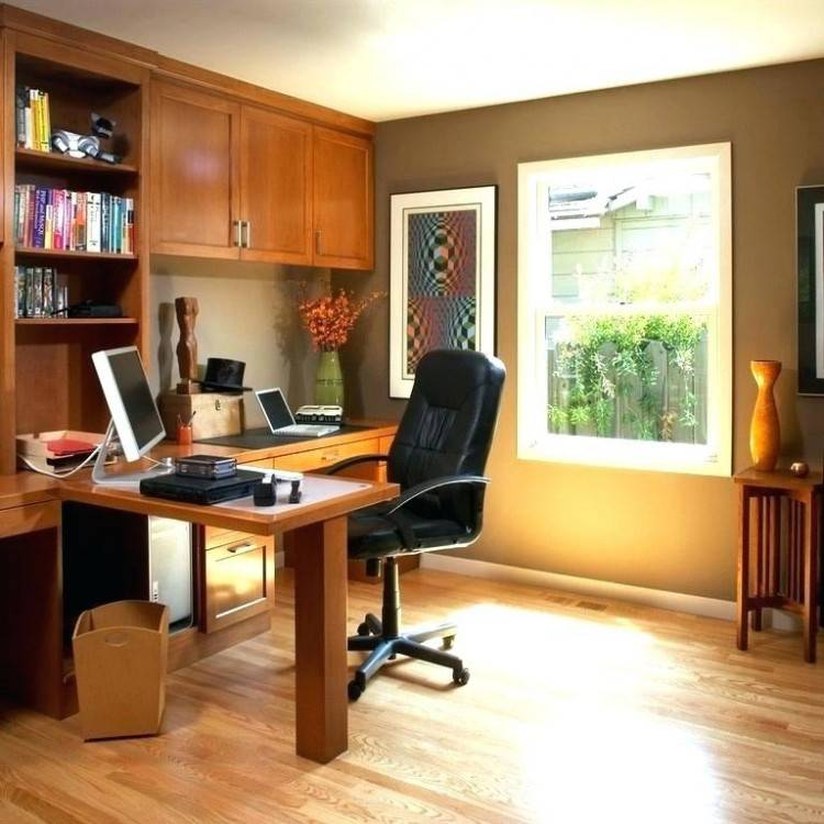 Full Size of Modern Home Office Ideas Decorating Design Pictures Cool Idea  Compact Furniture Good Looking