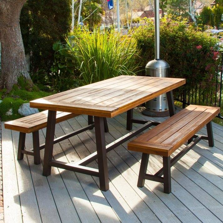 patio furniture deals outdoor furniture deals complete your patio furniture  patio furniture sets clearance sale home