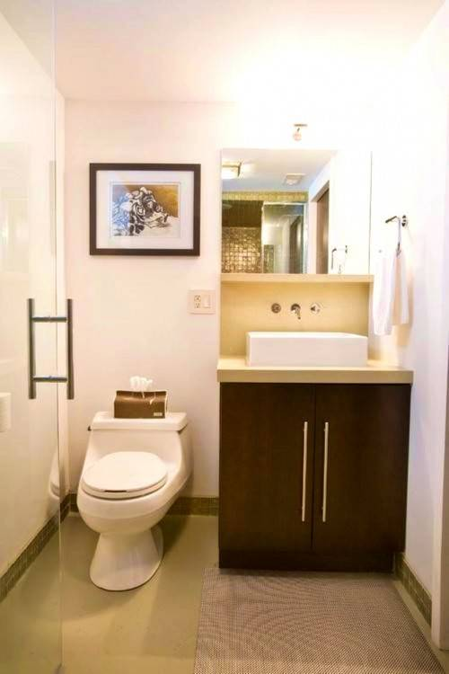Pinterest Bathroom Renovations Best Bathroom Design Images On Bathrooms  Decor With Pertaining To Outstanding Basement Bathroom Renovation Pinterest  Small