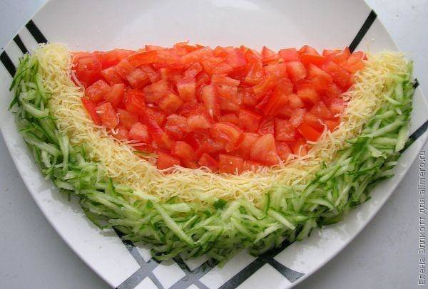 Decor:Awesome Salad Decoration Ideas Images Home Design Fresh With Home  Interior Cool Salad Decoration