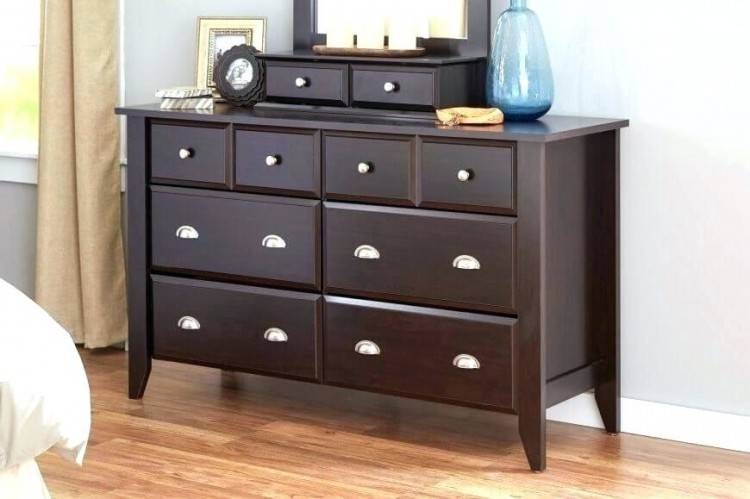 Medium Size of Bedroom Furniture In Spanish Vocabulary Home  Architecture Style Dz Bedrooms Interior Decorating Ideas