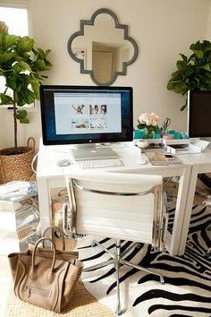Creative of Decorating Ideas For Office Space Home Office Space Ideas  Pleasant Ideas For Small Spaces