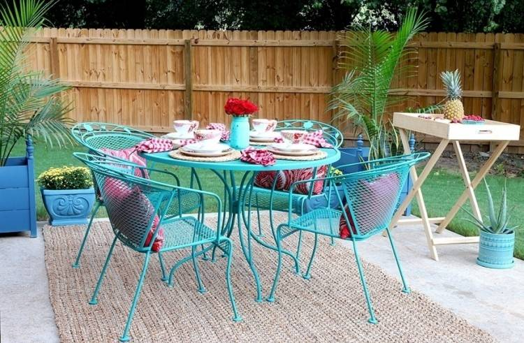 best spray paint for furniture can you spray paint wood furniture