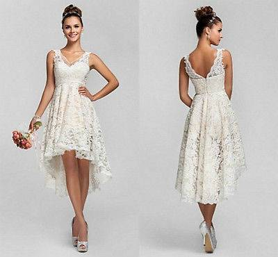 wedding dresses with cowboy boots 7 s s wedding guest dress with cowboy  boots short wedding dresses