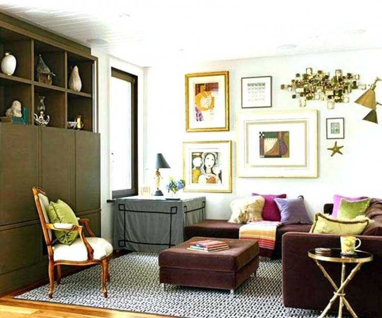 house decor style interesting decorating styles at home small images  decoration of ideas blog beach de