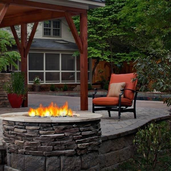 Have a deck, fence our outdoor furniture in need of renewal? Archadeck of  Charlotte has now added Renew Crew to its lineup of home improvement brands