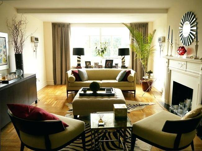 living room ideas neutral colors fresh living room medium size neutral  living room decorating ideas colors