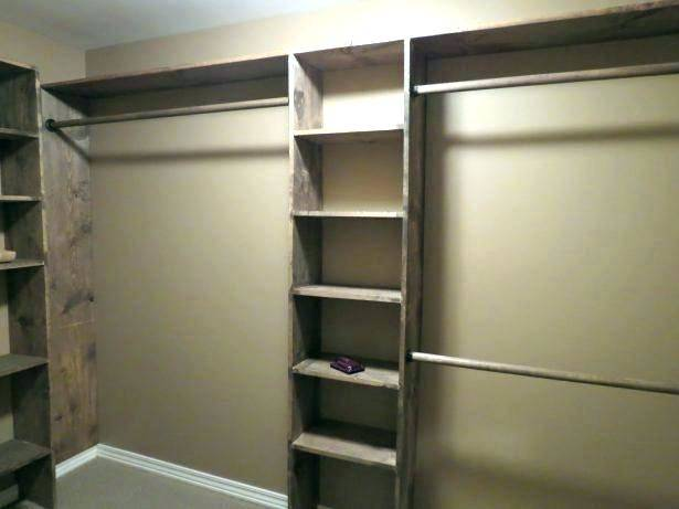 Walk In Closet Plans Small Walk In Closets Designs Small Walk In Closet  Remodel Small Closets Tips And Tricks Small Walk Closet Designs Pictures Small  Walk