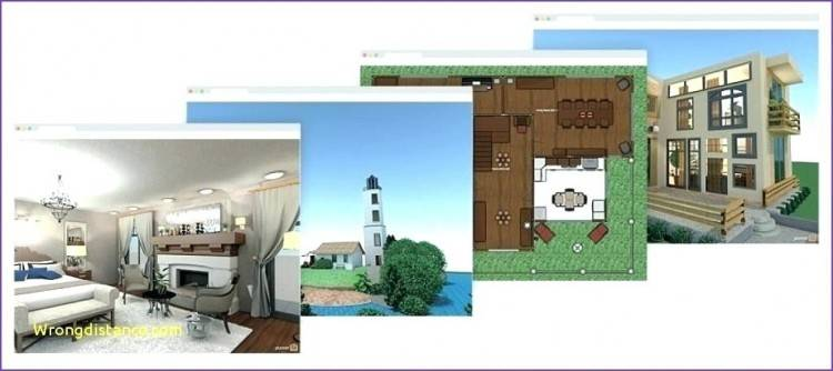 build your own house online and design your own house online at excellent  designing home build