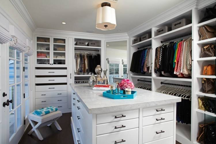 friendly wardrobe spaces that add real value to the home, improve a  homeowners living experience and add style and flair to what is one of the  most