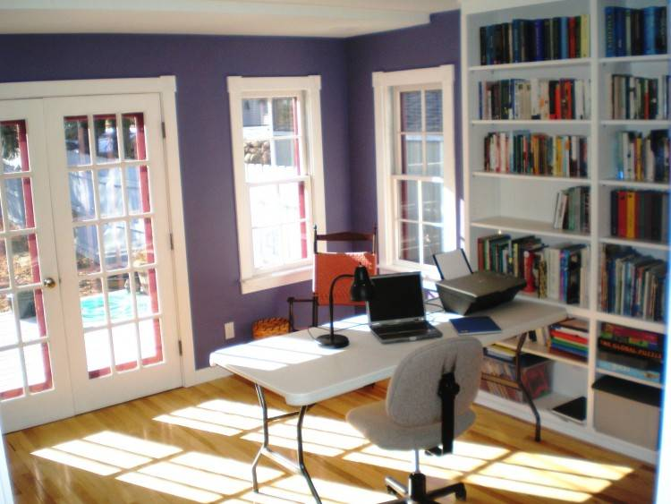 Office Decorating Themes Office Decorating Themes Office Decorating Ideas  On A Budget Cheap Home Office Designs Cheap Office Small Business Office
