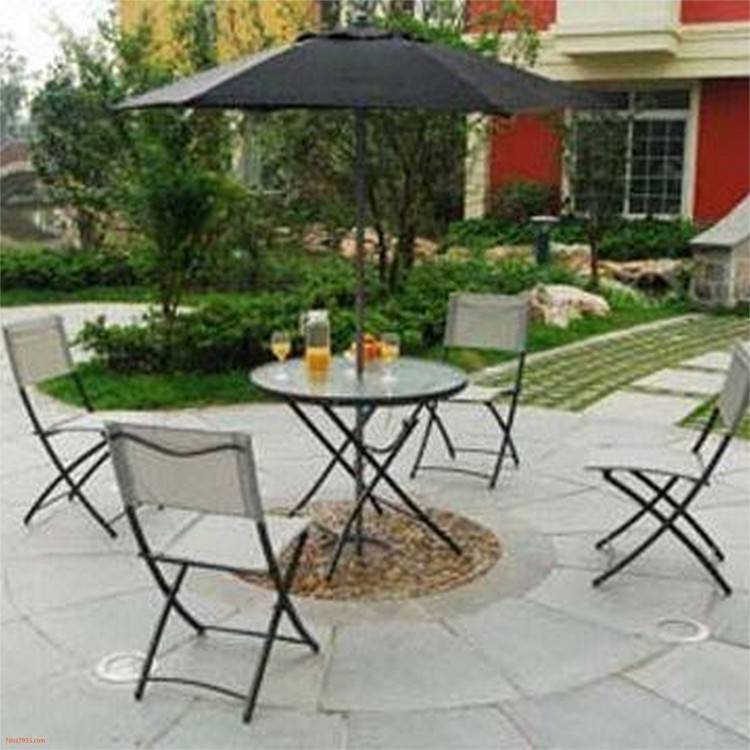 Patio, Small Patio Table With Umbrella Amazon Patio Furniture Amazing Patio  Furniture With Umbrella With