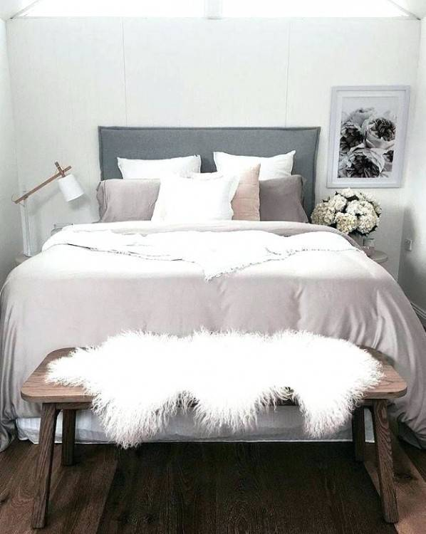navy bedroom navy and pink bedroom pink and navy bedroom brilliant navy  pink bedroom ideas gray