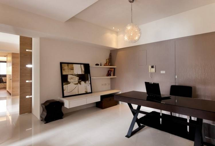 modern home office ideas small room office ideas modern home office ideas  best small home offices