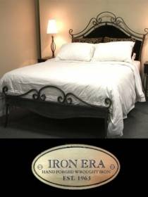 Bedroom Category Banner
