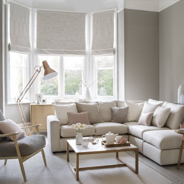 Creative of Neutral Living Room Decorating Ideas Beautiful Living Room  Design Ideas with Neutral Living Room