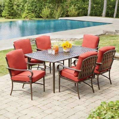 RUSTIC Wicker Seating Collection by Summer Classics Outdoor Furniture  [Subject to availability