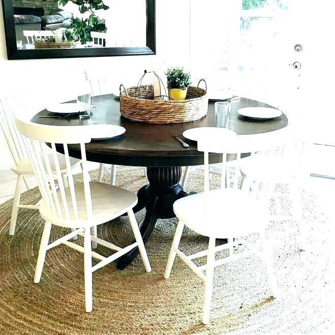 side chair slipcovers farmhouse slipcovers and chair covers dining room  rustic with dining chair slipcovers transitional