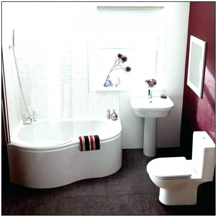 small bathroom with tub and shower astounding impressive best tub shower  combo ideas on bathtub pretty