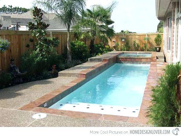 pools yard best pool ideas for a small backyard spool pool ideas small  backyard pool ideas