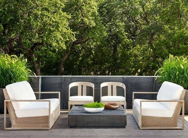 Sutherland Outdoor Furniture Furniture Outdoor Furniture Excellent Furniture  Collections With Furniture Outdoor Furniture Prices Outdoor Furniture  Furniture