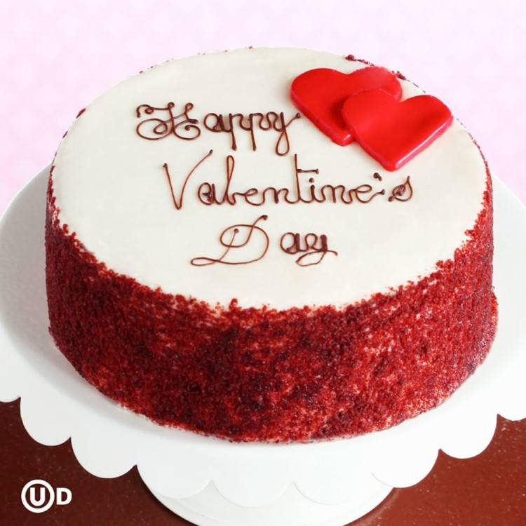 Full Size of Valentine Cupcake Ideas Easy Valentine's Day Cupcake  Decorating Ideas Valentine Cupcake Decorating Ideas