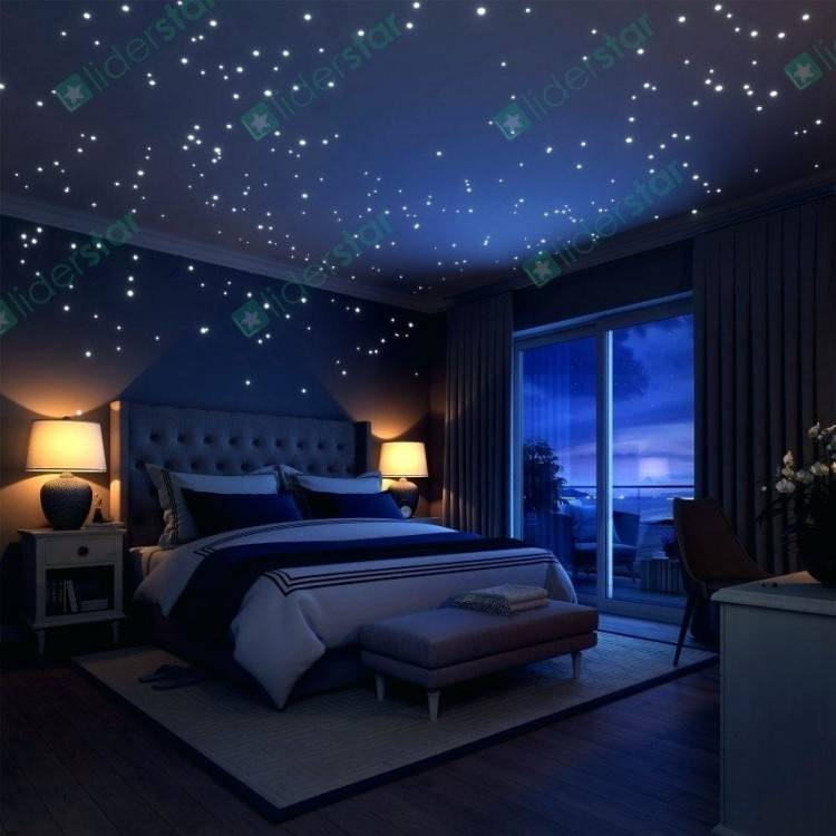 stoner room stoner room ideas