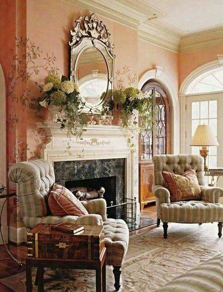 english country decor country decorating ideas living room country decor  style sofas and modern french living