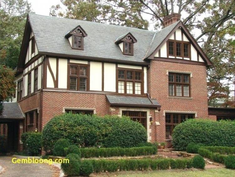 Small Victorian House Trending
