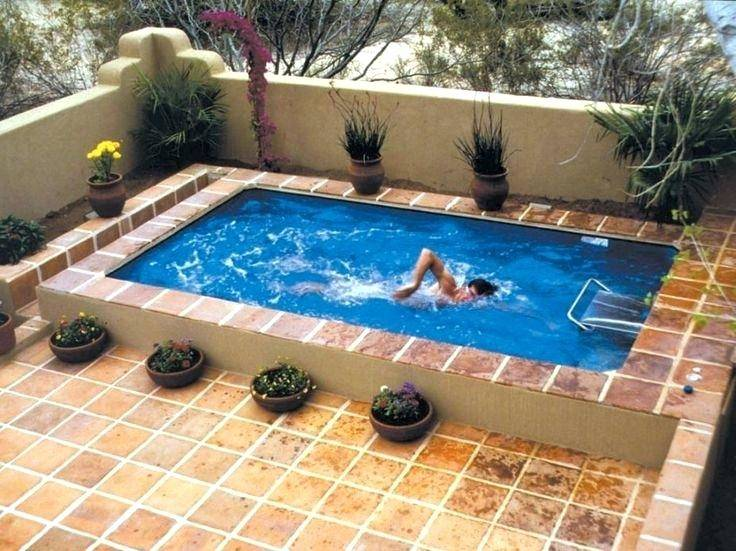 Some of the hottest pools for  these yards